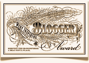 premio margaret